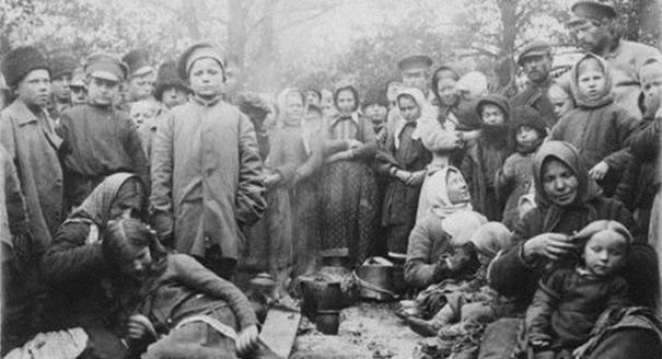 Кто и когда придумал белорусов. Рецензия на книгу «Взлет и падение белорусского национализма»