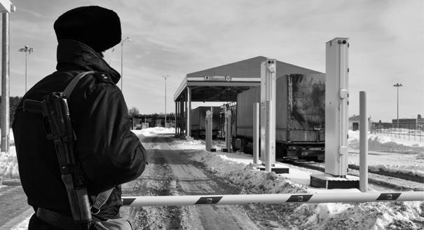 Коронавирус недоверия. Как нефть и эпидемия добивают союз Минска и Москвы