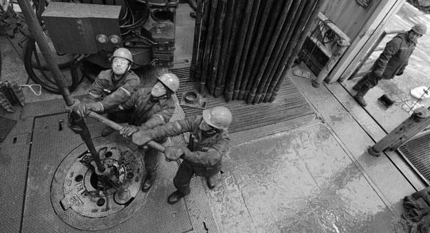 «Дружба» загрязнилась. Что происходит в нефтяных отношениях Минска и Москвы