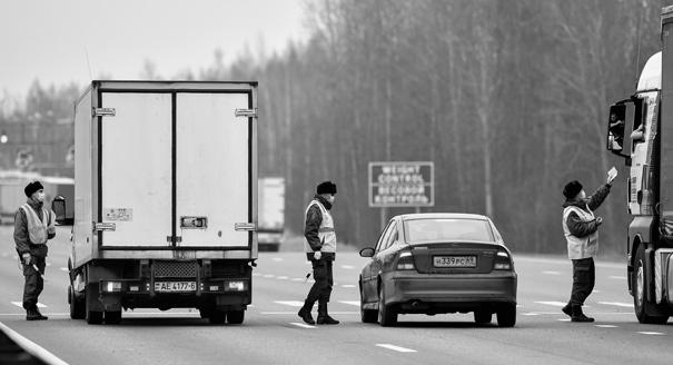 Куда коронавирус ведет отношения Минска и Москвы