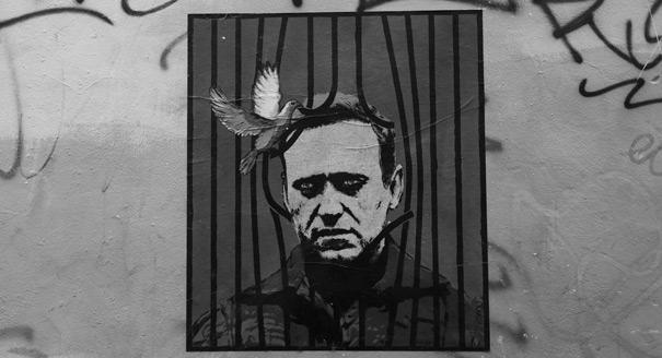 Контрпрезидентство Навального. Для чего создается новая биполярность