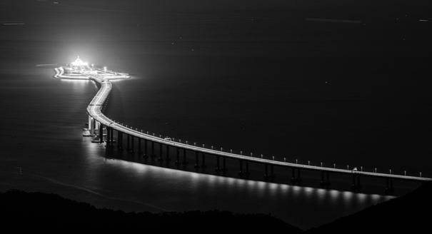 От Дэна до моста в Гонконг. Как откат стал двигателем китайской экономики