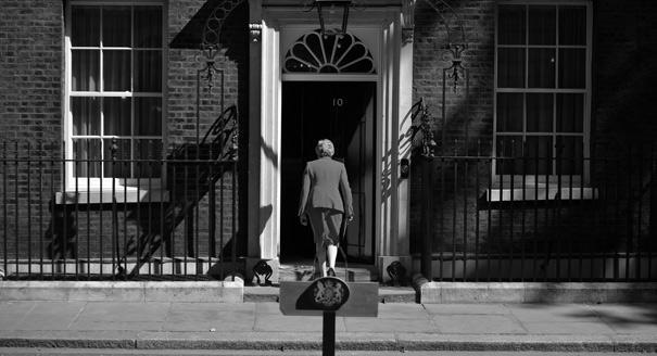 Уточняющий мандат. Как второй референдум может спасти брекзит