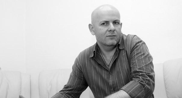 Убийство Олеся Бузины: борьба за право быть слабым
