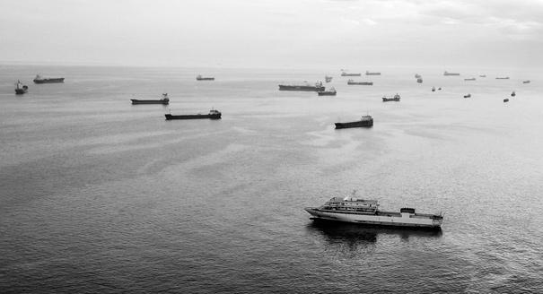 Плюс один пролив. Как мегастройка Эрдогана изменит баланс сил в Черном море