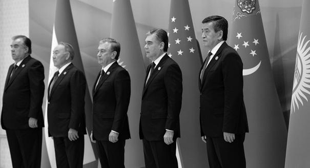 Саммит без России. Сможет ли Ташкент объединить Центральную Азию