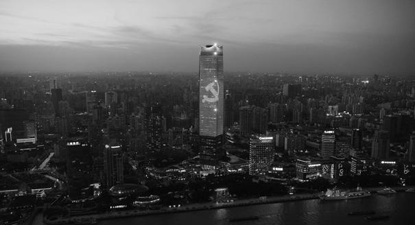 Мы его теряем? Любит ли власть Китай больше, чем тех, кто его изучает