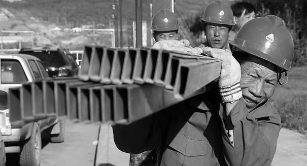 Перенос страхов: стоит ли опасаться китайских заводов на Дальнем Востоке?