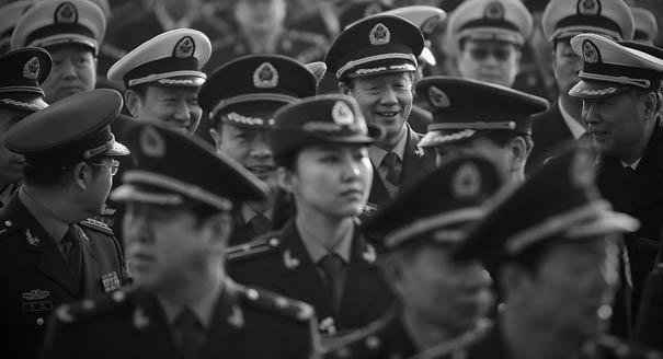 Поставка С-400 в Китай – новый фронт холодной войны?