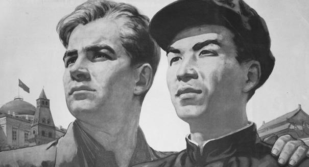 Поворот в никуда: итоги азиатской политики России в 2015 году