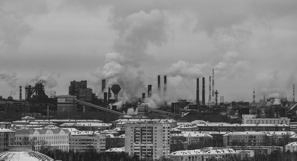 Озеленение импорта. Что означает для России новый экологический курс ЕС