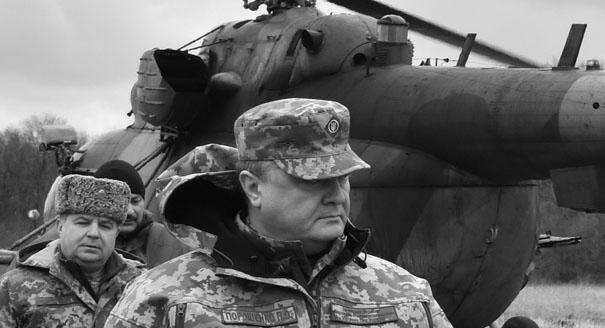 Russia's Next Move on Ukraine