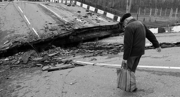 Как живет украинская часть Донбасса