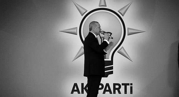 Султан или президент. Что решится на двойных выборах в Турции