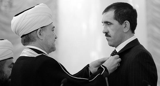 Евкуров как Толстой. Чем опасно отлучение главы Ингушетии от исламской общины