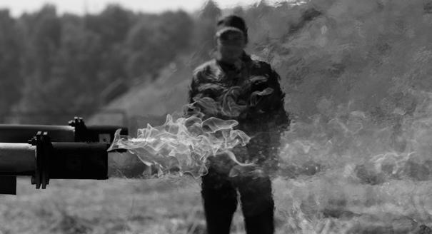 Как «Газпрому» стало некуда девать газ