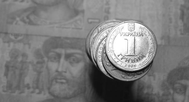 Как поступят с долгами Украины