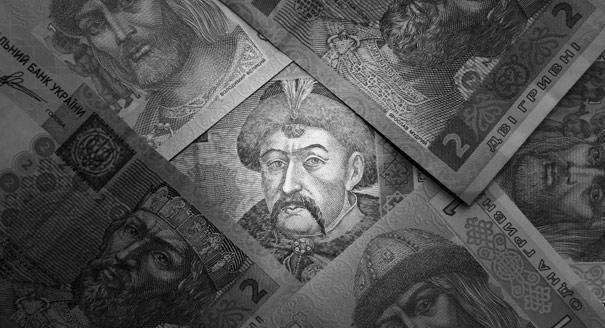Примет ли Киев предложение Путина по долгу