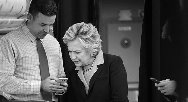 Русские хакеры и американские выборы: чем доказывают вмешательство