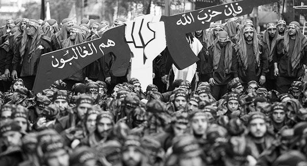 Кто будет праздновать победу над ИГ в Сирии