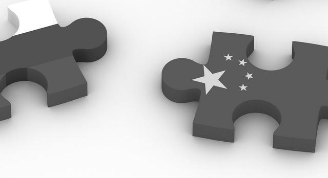 «Китайцы понимают, что Россия деградирует из-за коррупции и неэффективного управления»