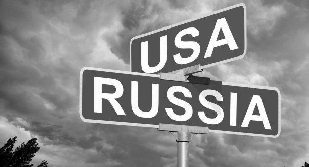 Об обидах Путина и мести Западу