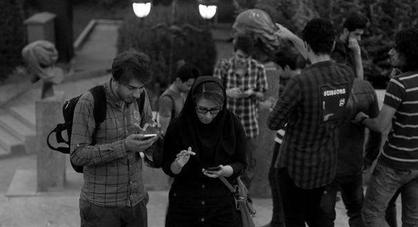 Блокируй, но пользуйся. Как соцсети стали главной площадкой для иранских политиков