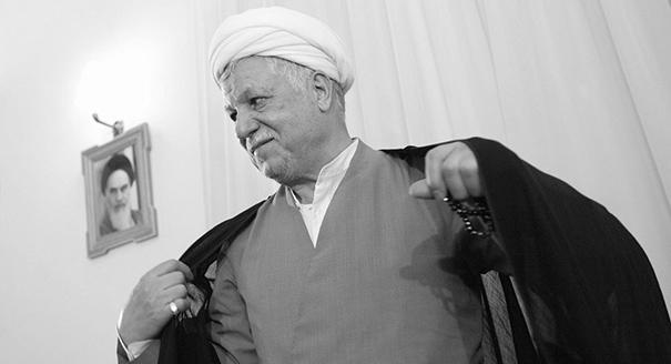 Что означает для Ирана смерть Рафсанджани
