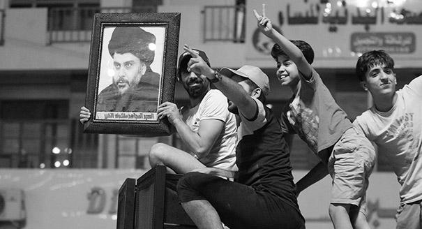 Выборы после ИГИЛ. Сможет ли Ирак выйти из-под влияния Тегерана