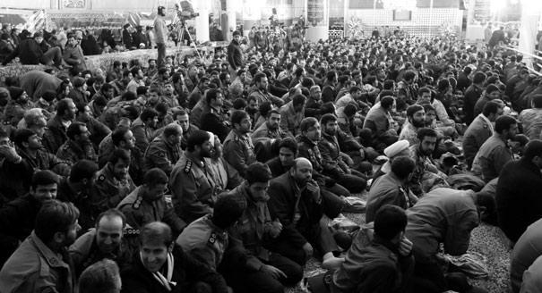 Страна вне закона. Чем опасно, что США признали иранский Корпус стражей террористами