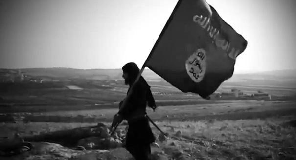Бригада Дудаева: как Россия воюет с собственными гражданами в Сирии