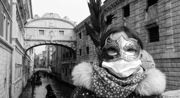 Коронавирус для ультраправых. Чем обернется эпидемия в Италии