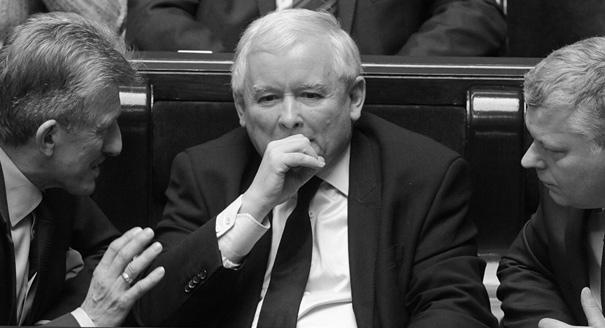 Куда заведет конфликт Польши и Евросоюза