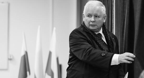 Возвращение Качиньского: почему новое правительство Польши опаснее для Брюсселя, чем для Москвы