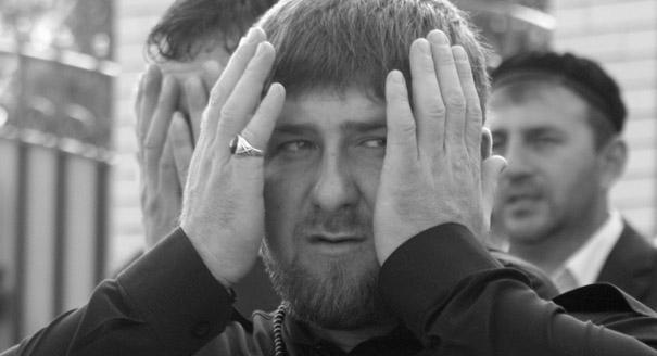 Kadyrov's Calculated Provocation