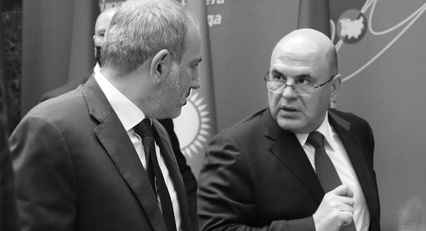 Совмещая роли. Что означает для России новая армяно-азербайджанская эскалация