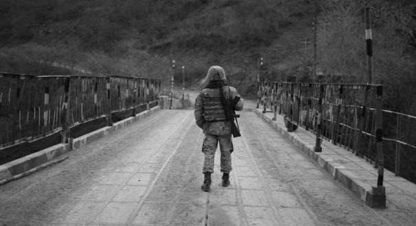 Как поменяло Кавказ последнее обострение в Карабахе