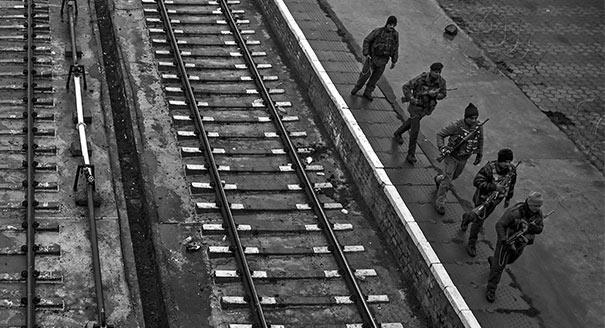 Месяц после 70 лет конфликта. Как Индия отменяет автономию Кашмира