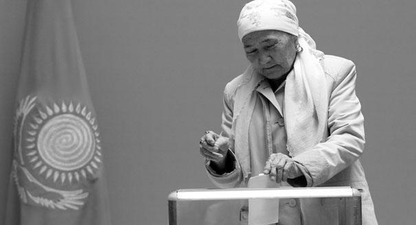 Что изменится в Казахстане после очередной победы Назарбаева