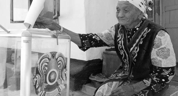 Что могут изменить досрочные выборы в Казахстане