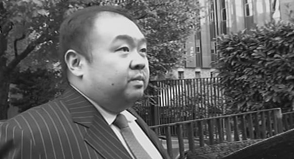 Убийство брата Ким Чен Ына. Чем оно грозит Пхеньяну