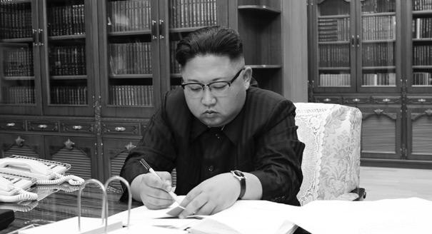 Жив ли Ким? Что происходит с вождем Северной Кореи