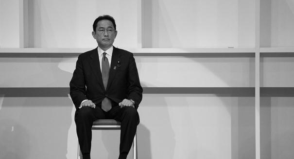 Кандидат консерваторов. Какими будут отношения Японии и России при новом премьере