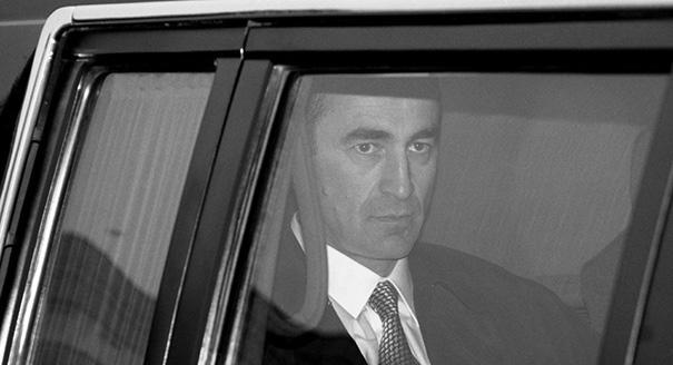 Почему Кочарян? Что стоит за судебным преследованием бывшего президента Армении