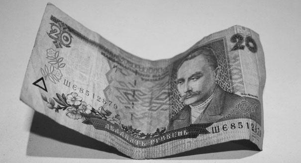 Укрощение Коломойского. Как на Украине разгорается война олигархов