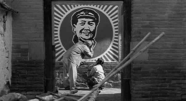 Как китайское кино меняет отношение к культурной революции