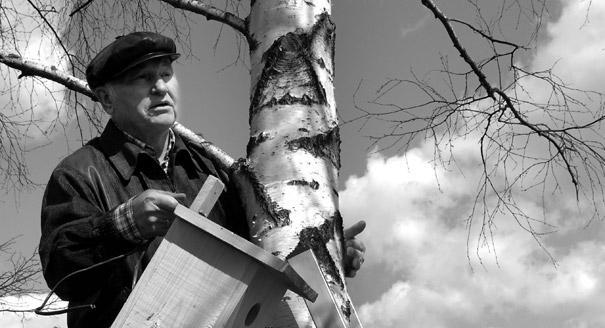 Хозяин земли Московской. Лужков как отражение москвичей своей эпохи