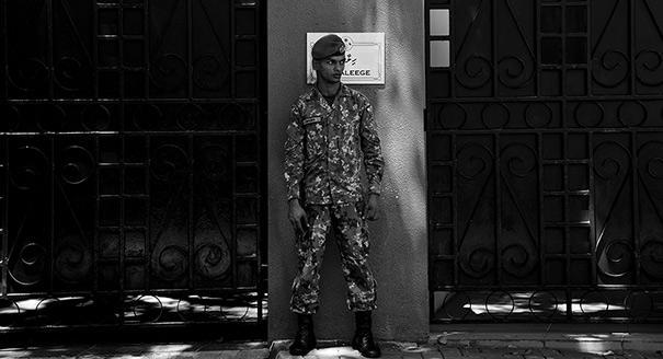 Почему Китай и Индия борются за влияние на Мальдивах