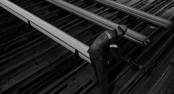 Не только нефть: что ждет российскую металлургию