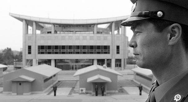 Как Ким Чен Ын победил нелегальную эмиграцию из Северной Кореи